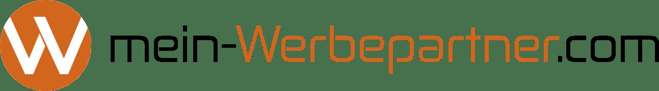 Logo_mein-werbepartner_schwarz_quer_rgb