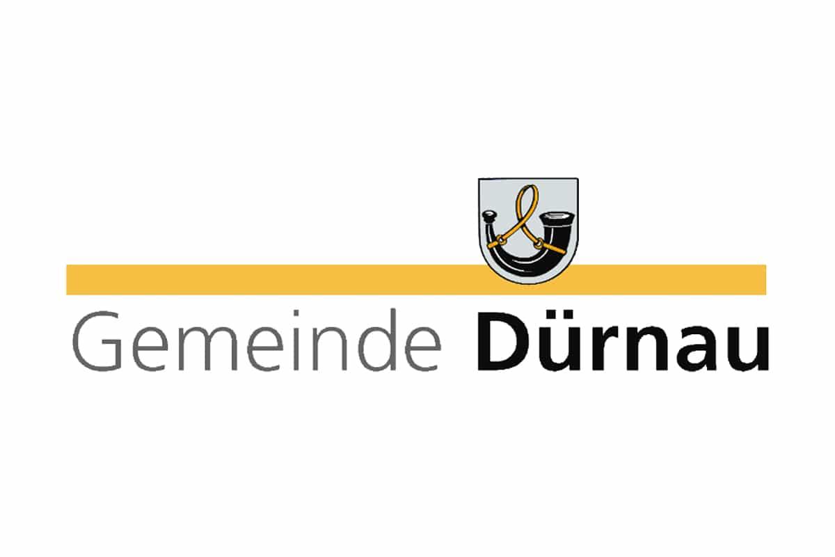 Kunde_Dürnau
