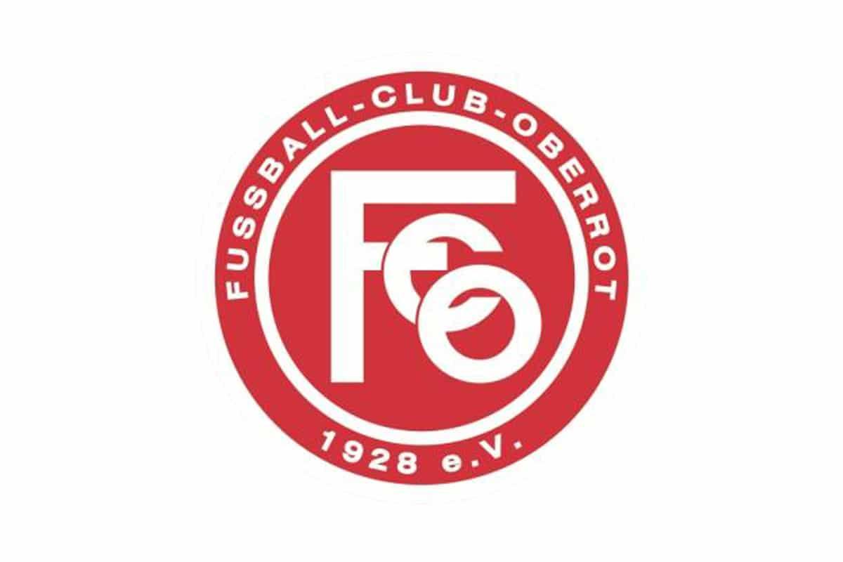 Kunde_FC-Oberrot