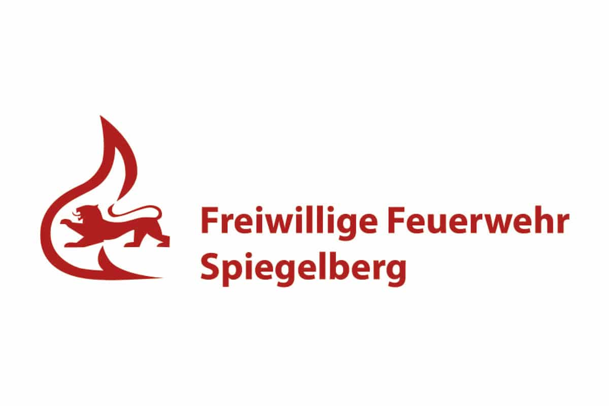 Kunde_Feuerwehr_Spiegelberg