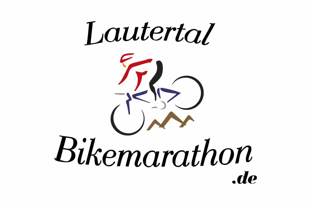 Kunde_Lautertal-Bikemarathon