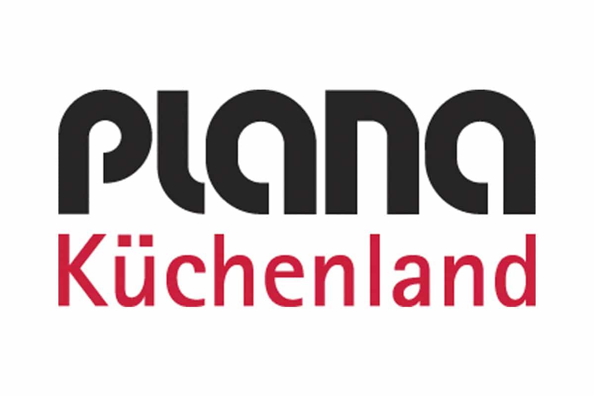 Kunde_Plana