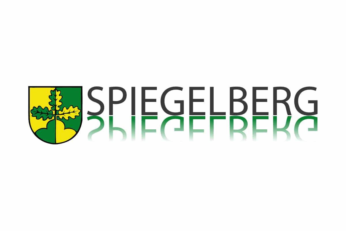 Kunde_Spiegelberg