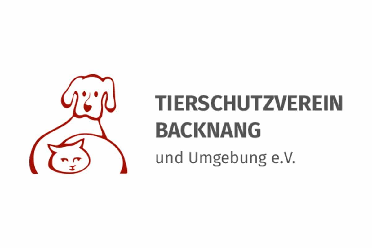 Kunde_Tierschutzverein
