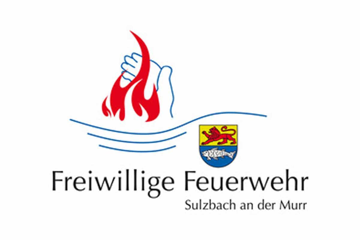 Kunde_FW_Sulzbach