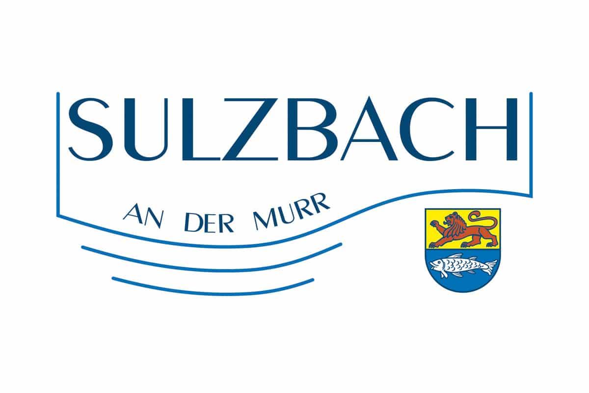 Kunde_Sulzbach
