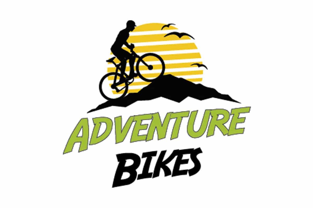 Kunde_Adventure-Bikes
